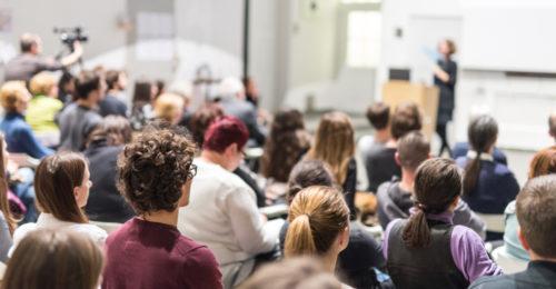 Punkty edukacyjne i obowiązek ustawicznej edukacji farmaceutów