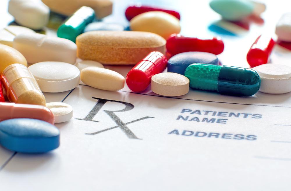 Recepta to druk znormalizowany, z którym pacjent trafia do apteki po konsultacji u specjalisty. Od 2019 r. realizowane są również e-recepty.